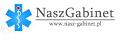 Klinika NG Łódz – Implantacja wszywki alkoholowej