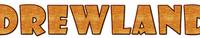 Drewland – dmuchańce, wynajem dmuchanej zjeżdżalni