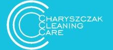 Cleaning Care