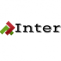 Inter Reklama