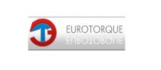 Eurotork