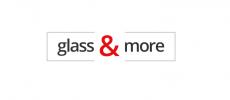 Kabiny prysznicowe GlassandMore.pl