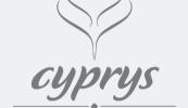 Pensjonat Cyprys – Jastrzębia Góra