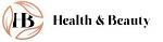 Health & Beauty – Kosmetyczka