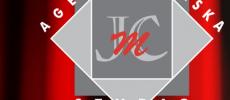 JMC Studio – Agencja aktorska