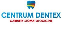 Centrum Dentex