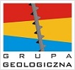 GRUPA GEOLOGICZNA