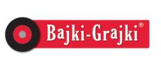 Bajki Grajki