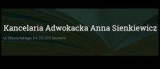 Kancelaria prawna – Anna Sienkiewicz