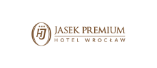 Jasek Premium Hotel