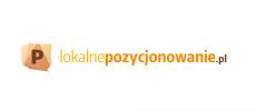 Lokalnepozycjonowanie.pl