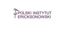 Polski Instytut Ericksonowski