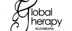 Global Therapy