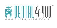 Dental4You – Medycyna estetyczna