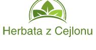 Herbata z Cejlonu – sklep internetowy