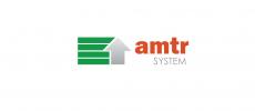 AMTR System