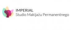 Imperial – Studio Makijażu Permanentnego