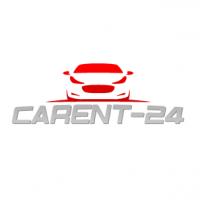 CaRent-24 Wypożyczalnia Samochodów Warszawa
