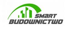 Smart Budownictwo – ocieplanie poddasza Legnica