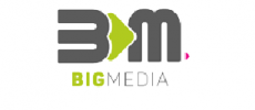 Big Media – impresariat muzyczny