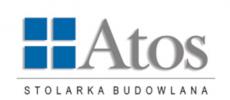 Atos – Stolarka budowlana