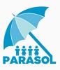 Ośrodek terapii uzależnień Parasol