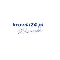 Cukierki Reklamowe Krówki24.pl