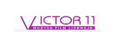 Victor 11