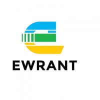 Ewrant