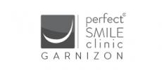 Perfect Dental Clinic