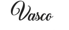 Vasco Cosmetics